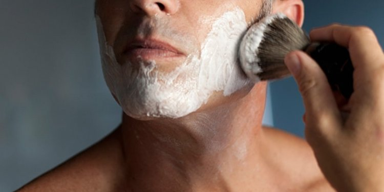 Best Shaving Soaps: Reviews