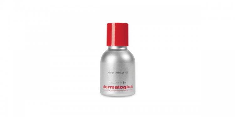 Dermalogica Shave Close Shave