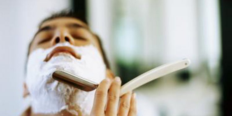 How to Remove Dark Spots From