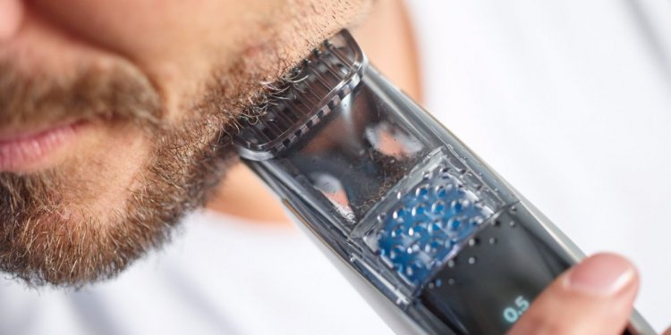 The 5 best beard trimmers you