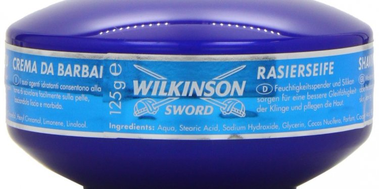 Wilkinson Sword Toiletries