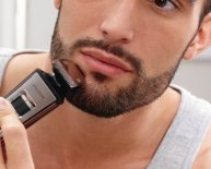 Beard mustache Trimmer Reviews