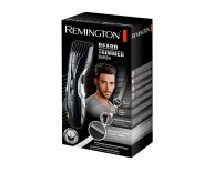 Remington mb320c Beard Trimmer