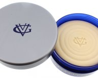Valobra Shaving Soap